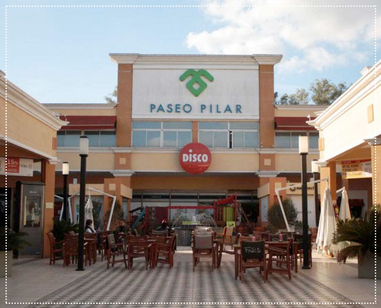 locales-shopping-1a