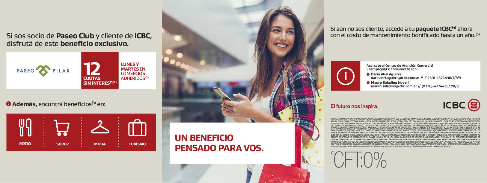 Banners-ICBC-Paseo-Club-Lunes-y-Martes-1140x440-02