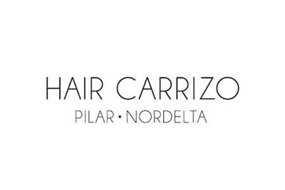 hair carrizo pilar