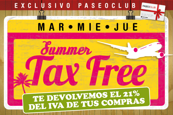 _banner-600-x-400-TAXFREE-PP